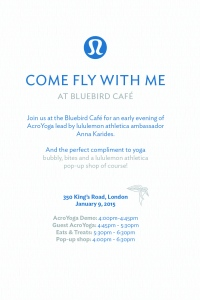 4279_Bluebird Cafe_Postcard Invite Print (2)