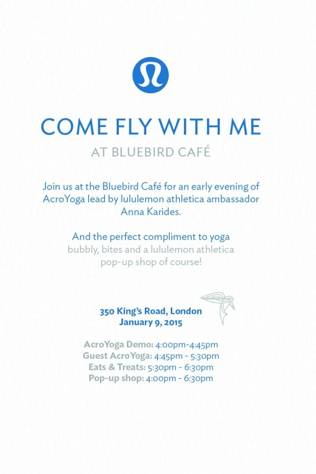 4279_Bluebird Cafe_Postcard Invite Print (2)