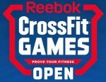 2016-crossfit-games-open-crossfit-open